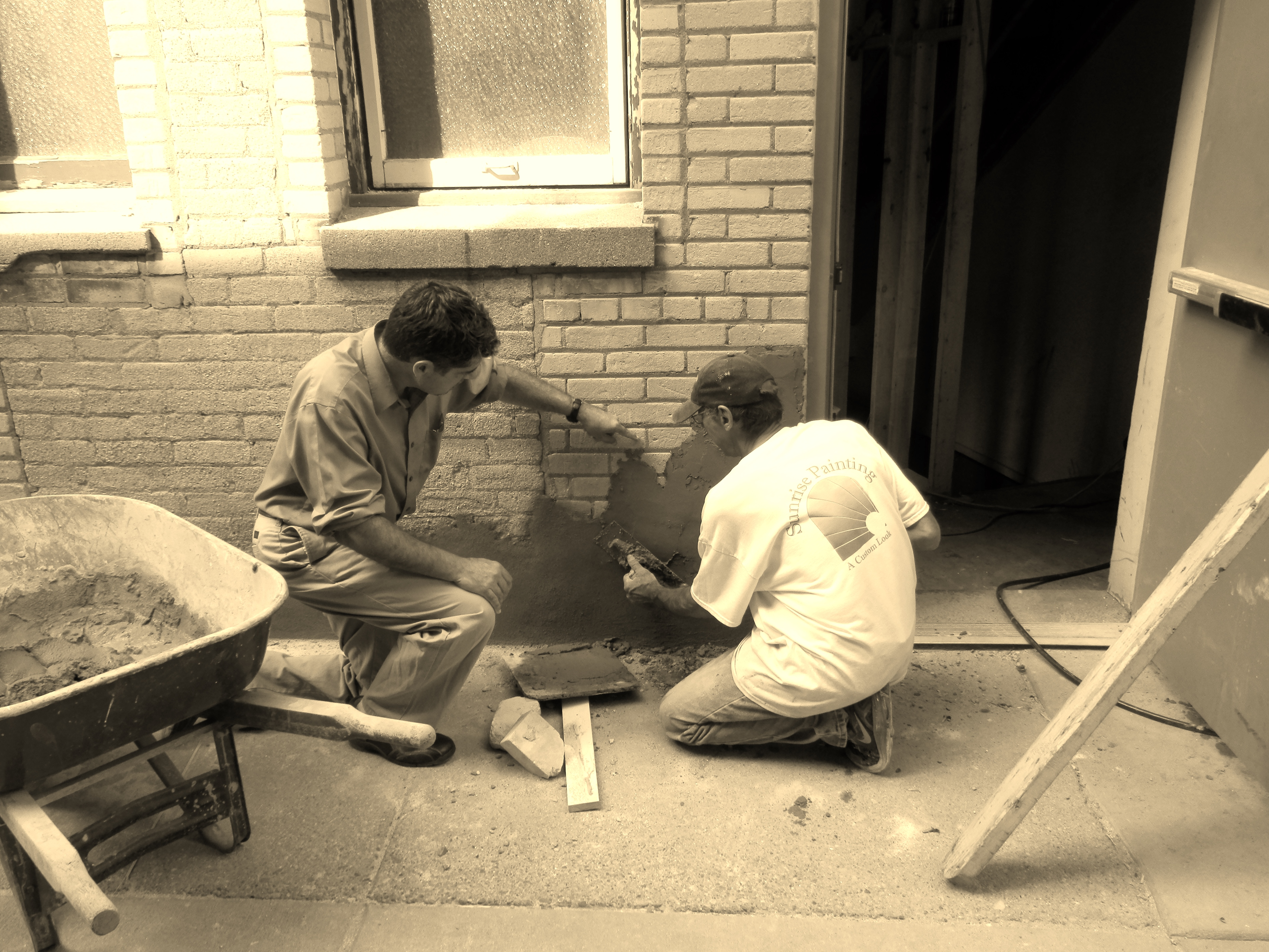 7.-Contract-Admin.-Site-Observation-sepia